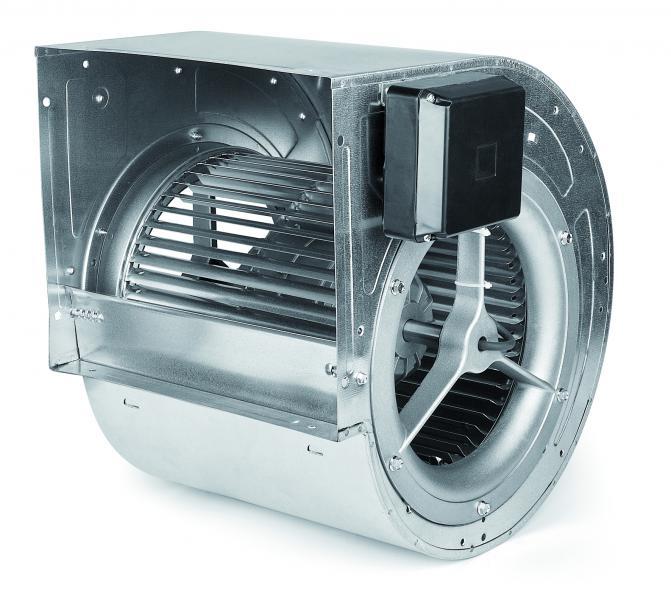 extracteur centrif basse pression a incorporer 3600m3h ip55 avec bride unelvent s p ref 330019. Black Bedroom Furniture Sets. Home Design Ideas