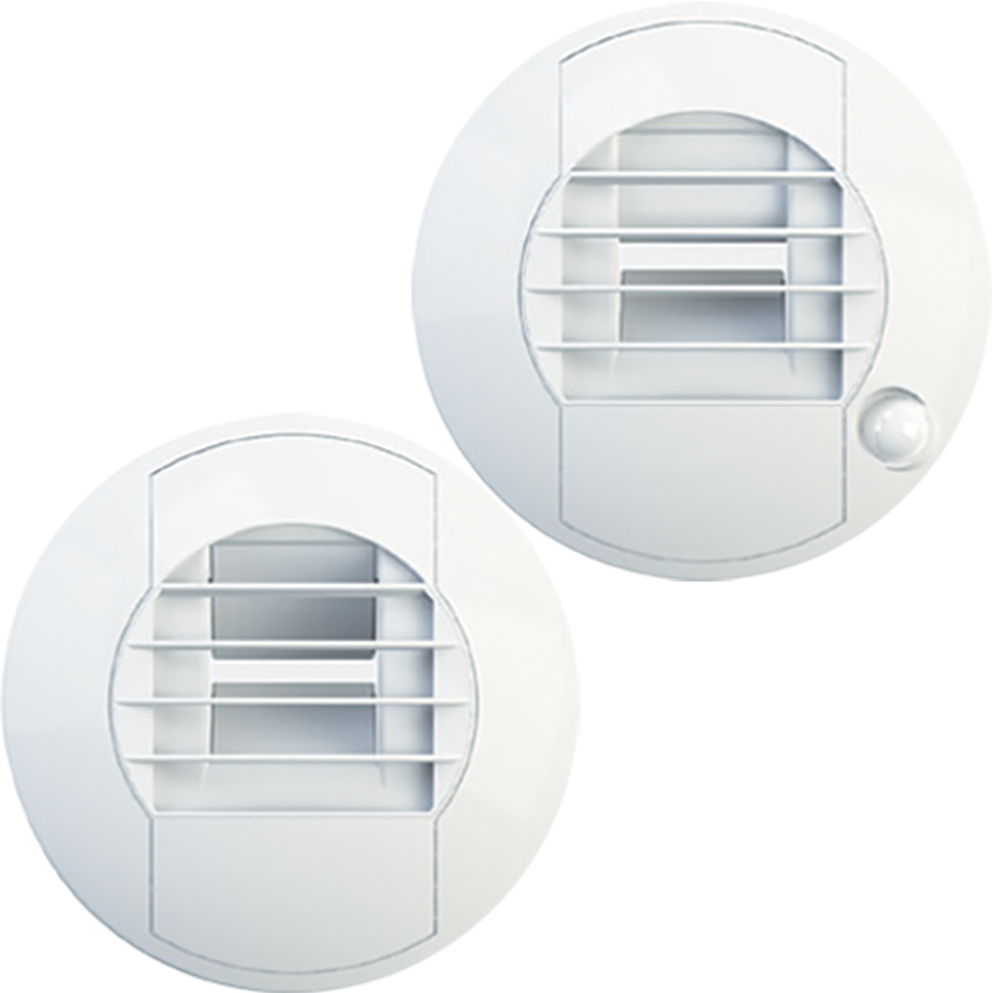 behs 10 40 bouche hygro reglable bain diametre raccord 80. Black Bedroom Furniture Sets. Home Design Ideas