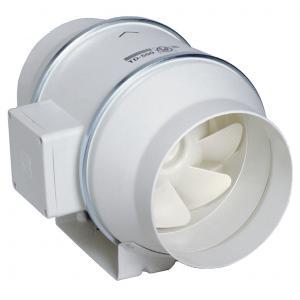 ventilation m canique ventilation m canique ponctuelle. Black Bedroom Furniture Sets. Home Design Ideas