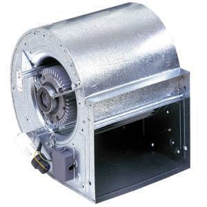 extracteur centrifuge in line 760 m3 h d160 mm s p unelvent ref 263001 ventilation m canique. Black Bedroom Furniture Sets. Home Design Ideas