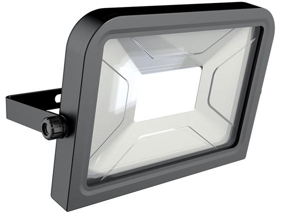 projecteur led exterieur xanlite