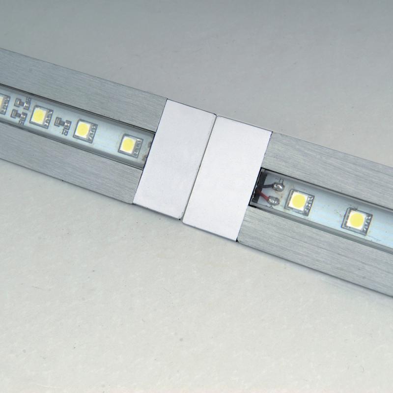 reglette led 320 lumens 4000k xanlite pro ref rl320tns d coratif r glettes leds appareils. Black Bedroom Furniture Sets. Home Design Ideas