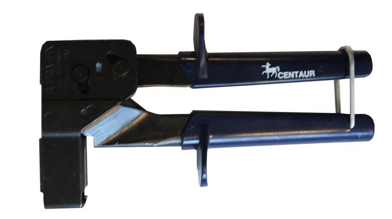 pince cheville expansion professionnelle wireplast ref 10193 outils pour m caniciens pinces. Black Bedroom Furniture Sets. Home Design Ideas