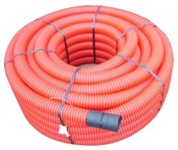 tpc rouge diam tre 75 50m wireplast ref 10210 gaines et tubes tpc diam tre 75 domestiques. Black Bedroom Furniture Sets. Home Design Ideas