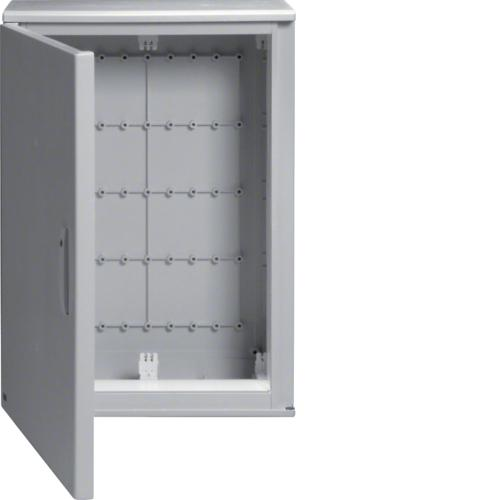 armoire univers ip65 ik10 cl ii h600 l 850mm p300mm. Black Bedroom Furniture Sets. Home Design Ideas