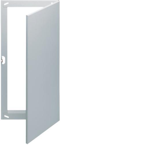 cadre porte gamma 13 25mm pour ge213b hager ref gf213b accessoires cadre porte coffret. Black Bedroom Furniture Sets. Home Design Ideas