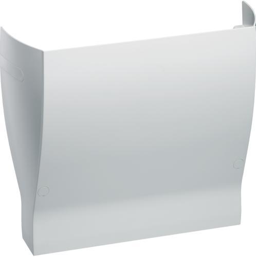 jonction plafond pour gtl gamma 18 hager ref jz182 goulotte accessoires goulottes. Black Bedroom Furniture Sets. Home Design Ideas