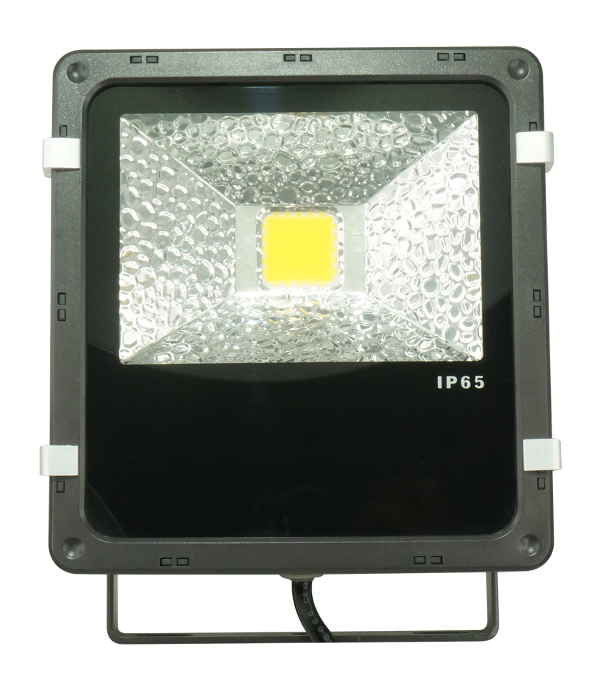projecteur led 30w abs ip65 blanc neutre bf light ref bf abs30nw projecteurs d 39 ext rieur. Black Bedroom Furniture Sets. Home Design Ideas