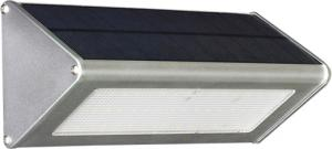 BF LIGHT Applique solaire 6 Watts