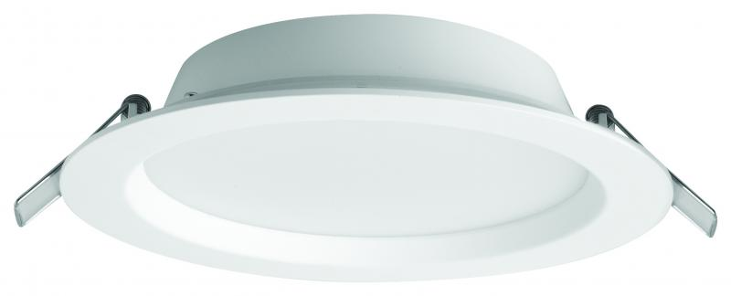 SED LIGHTING-MEGAMAN - RICO / 12W / 950Lm / 4000k  sc 1 st  Yesss Electrique & RICO / 12W / 950Lm / 4000k Sed lighting-megaman ref MM06393 ... azcodes.com