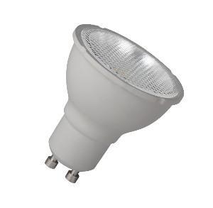 SED LIGHTING-MEGAMAN Gu10 /230v / 6w / 35° / 4000k  sc 1 st  Yesss Electrique & SED LIGHTING-MEGAMAN - Culot GU10 - Tous les produits SED LIGHTING ... azcodes.com