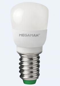 SED LIGHTING-MEGAMAN Poirette / e14 / 2w / 2800k & SED LIGHTING-MEGAMAN - Lampes électroménager - Tous les produits ... azcodes.com