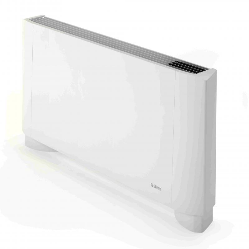 ventilo convecteur sl smart 600 olimpia splendid ref. Black Bedroom Furniture Sets. Home Design Ideas