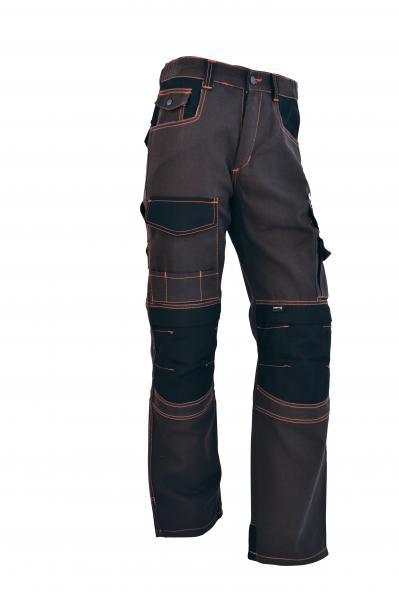 GrisnoirVepro Pmpe6t42 Pantalons Elite Habillement Pantalon Ref xoWrQBdCe
