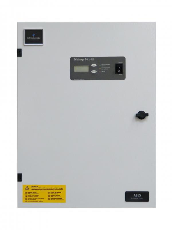 chargeur batterie 48v aees