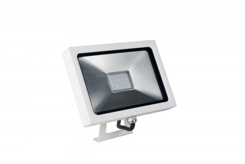 projecteur led robus