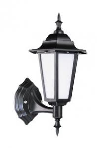 ROBUS LANTERNE COCHÔRE DINGLE LED 7W, AVEC CAP