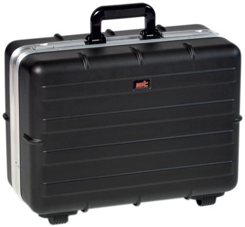 valise pour electricien 20 outils eurosgos ref 24el20. Black Bedroom Furniture Sets. Home Design Ideas