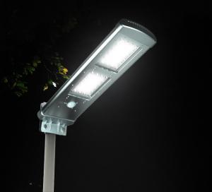 Luminaire yesss