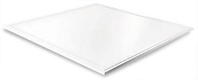 dalle led 600x600 40w 4000k 4000lm renesola france ref rlp040af0101 d coratif galons. Black Bedroom Furniture Sets. Home Design Ideas