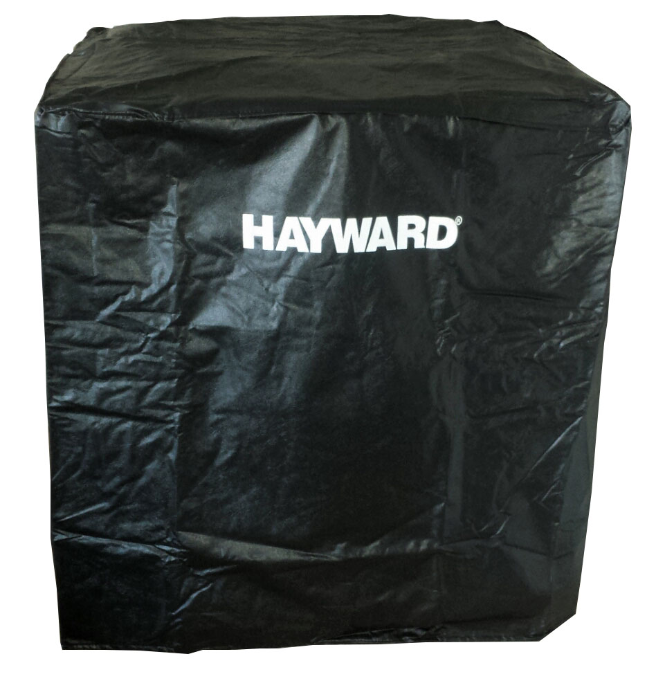pompe a chaleur piscine 24kw triphase hayward ref. Black Bedroom Furniture Sets. Home Design Ideas