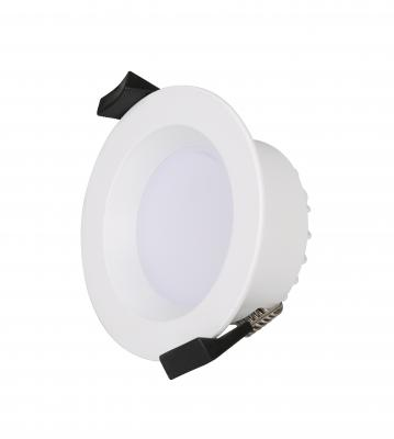 IN HOUSE LED DOWNLIGHT 7W DIMMABLE  TRI COUL.