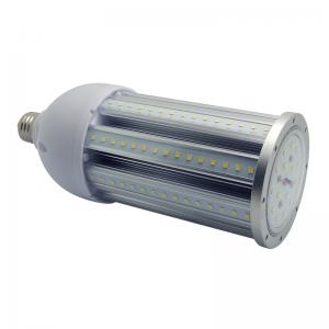 IN HOUSE LED E40 45W 4000K 5400LM